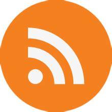 Cover Letter Sample for a Resume - thebalancecareerscom