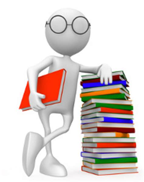Creative writing phd studentship 2012