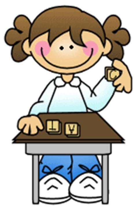 Phd creative writing programs usa: Creative writing about